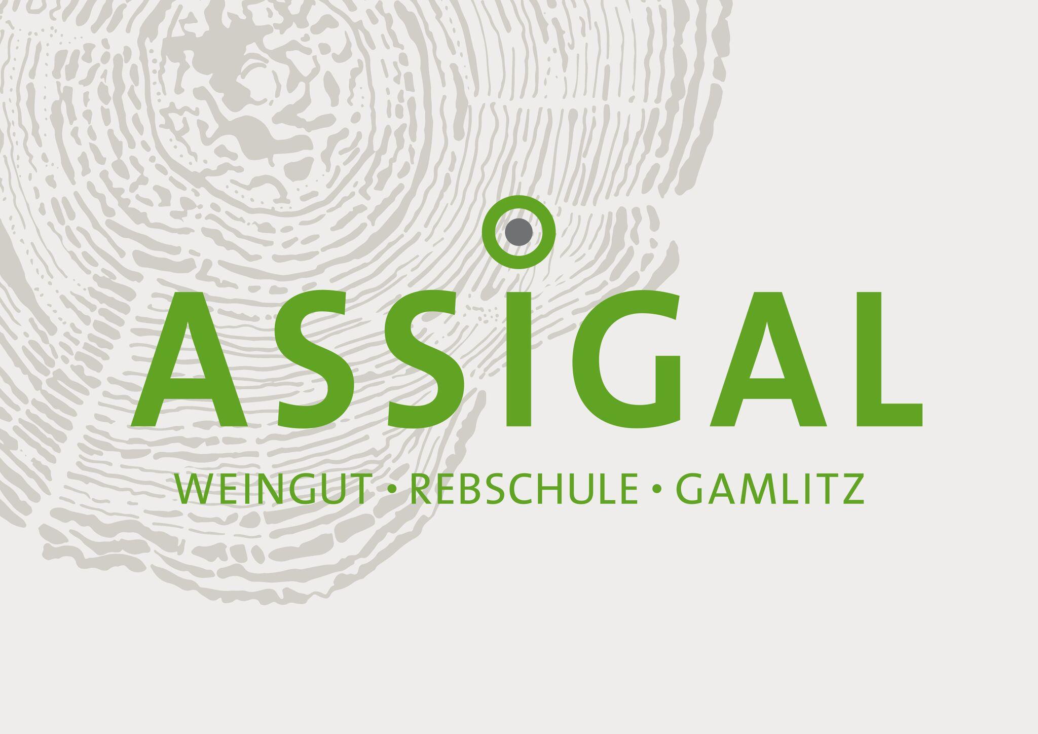 Weingut Assigal