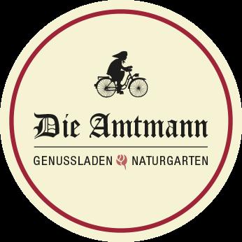 Die Amtmann