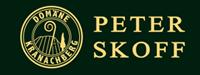 Weingut Peter Skoff