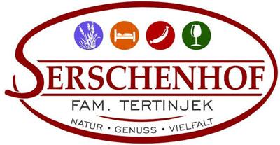 Serschenhof