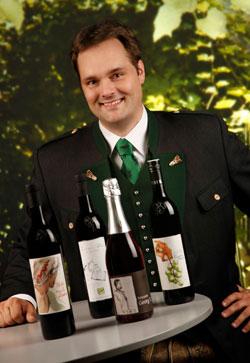 Thünauer Weinbau