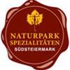 Naturpark Spezialitäten Südsteiermark
